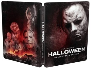 halloween-2007-collectors-edition-steelbook-blu-ray