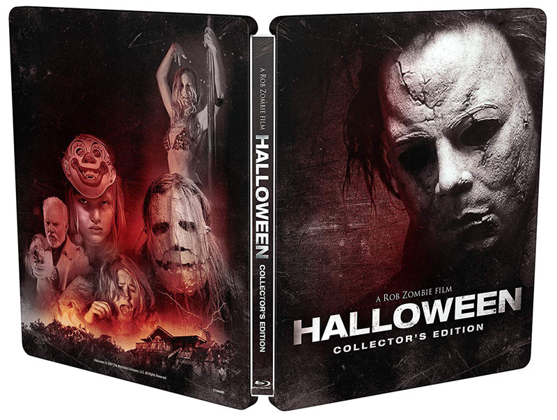 halloween-2007-collectors-edition-steelbook-blu-ray