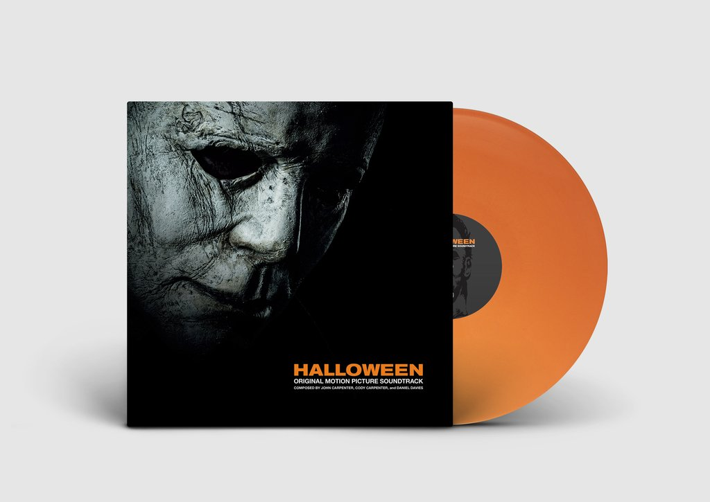 halloween-2018-soundtrack-orange-vinyl