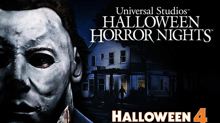halloween-4-the-return-of-michael-myers-at-universal-halloween-horror-nights-2018