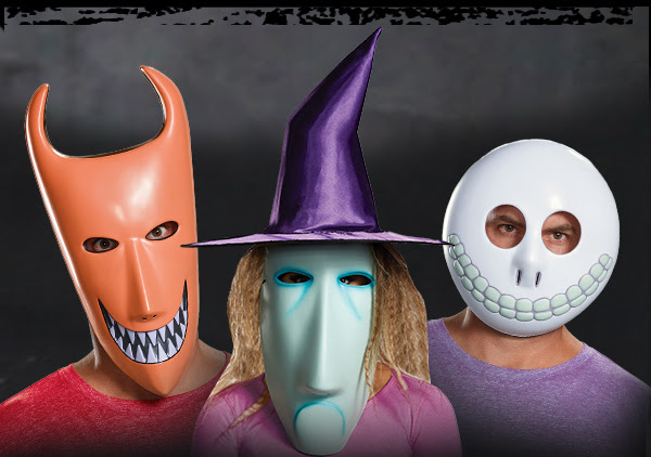 the-nightmare-before-christmas-lock-shock-and-barrel-masks