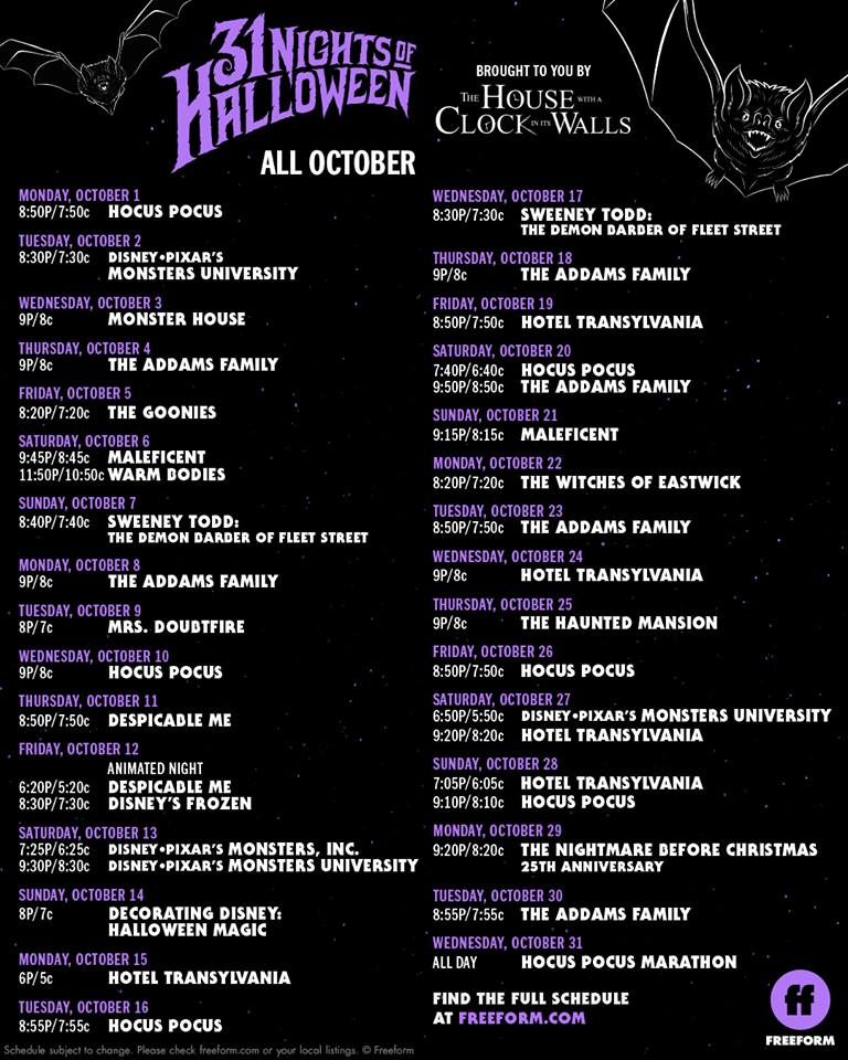 31-nights-of-halloween-2018-on-freeform