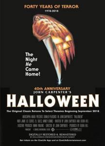 40-years-of-terror-halloween-re-release-2018-poster