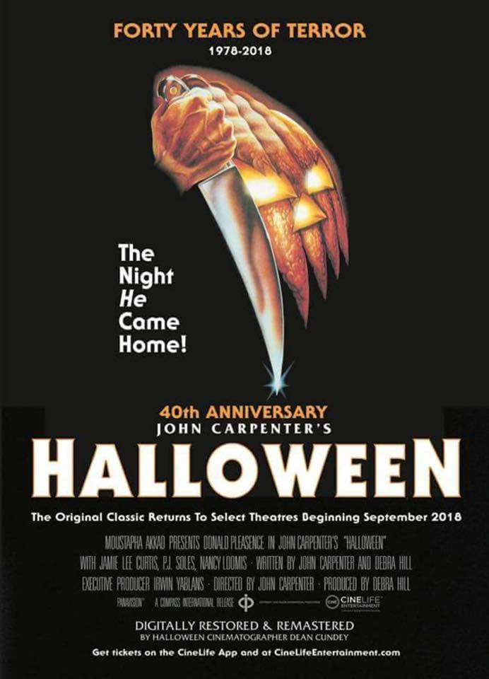 40-years-of-terror-halloween-re-release-2018-poster