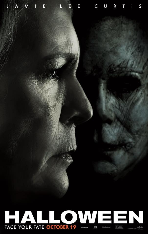 halloween-2018-poster
