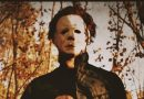 'The Spirit of Haddonfield' Fan Film Brings Michael Myers Back to Basics [Review]
