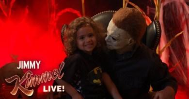 kids-react-to-michael-myers-on-jimmy-kimmel-live
