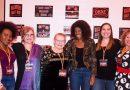Halloween International Film Festival 2018 Award Winners Announced