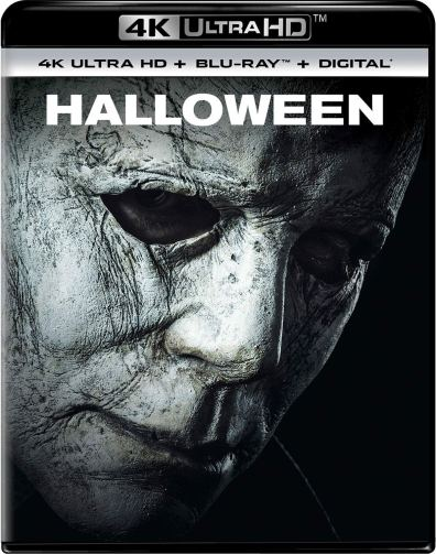 halloween-2018-4k-ultra-hd-blu-ray-front