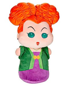 hocus-pocus-winifred-sanderson-18in-plush-doll