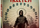 'Hell Fest' Brings the Scream Park Home on Blu-ray [Review]