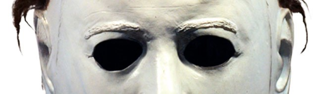 Officially Licensed 'Halloween' 1978 Masks Up for Pre-Order