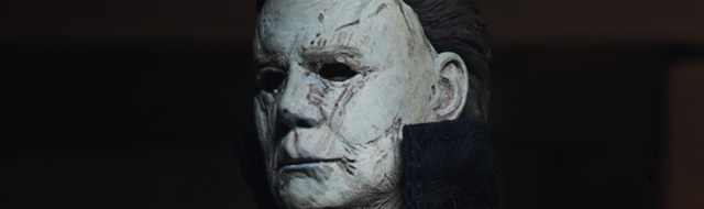 Neca Announces 'Halloween' 2018 Michael Myers Clothed Action Figure