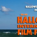 Halloween Film Festival 2019 Tickets On Sale Now!