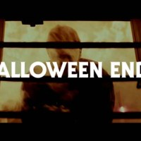 Akkad, Green, and Curtis Tease 'Halloween Ends'