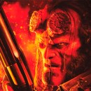'Hellboy' is a Hell of a Good Time [Review]
