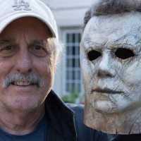 Nick Castle Teases His 'Halloween Kills' Cameo as Michael Myers