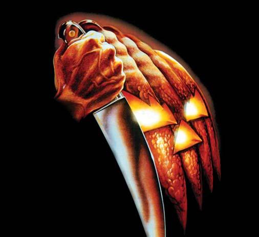 Halloween Re Release 2020 John Carpenter's 'Halloween' Returns to Drive Ins Through October