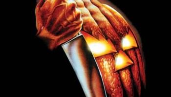 Halloween Re Release 2020 Theaters John Carpenter's 'Halloween' Returns to Theaters October 2019
