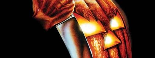 Halloween John Carpenter 2020 Reissue John Carpenter's 'Halloween' Returns to Drive Ins Through October