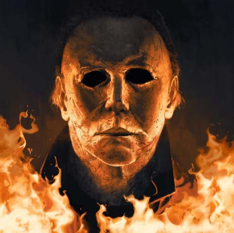 Expanded Halloween 2020 Lp Variants Expanded Edition 'Halloween' 2018 Soundtrack Announced | Halloween
