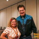 [Interview] Joe Bob Briggs Talks Halloween and the Kind Heart of Horror Fans