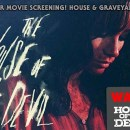 On Set Cinema Goes Inside 'The House of the Devil' for 10th Anniversary Screening