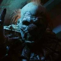 Halloween Indie 'Shriekshow' Promises Scariest Show on Earth