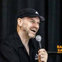 Tyler Mane Returning to Haunted Screams Expo 2020 [Exclusive]