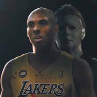 Kobe Bryant Used 'Halloween' Theme to Get in the Zone Before Games