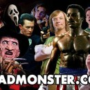 Mad Monster Party 2020 Bringing 'Scream' Reunion to Charlotte, NC