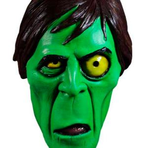 Scooby-Doo The Creeper mask by Trick or Treat Studios