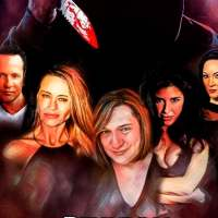 Tamara Glynn Teaming with Felissa Rose for 'Reunion from Hell'