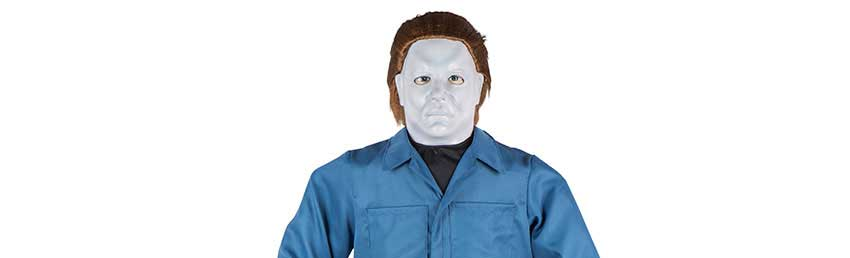Halloween Gemmy 2020 Michael Myers Animatronic, New 2020 Products Coming from Gemmy