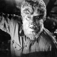 Ryan Gosling to Star in Universal's New 'Wolfman' Movie