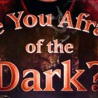 'Are You Afraid of the Dark?' Arrives on DVD in August
