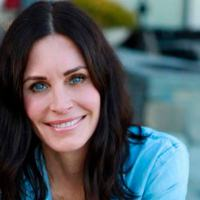 Courteney Cox Returns as Gale Weathers in New 'Scream' Movie