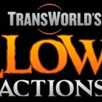 TransWorld Halloween & Attractions Show Rescheduled for May 2021