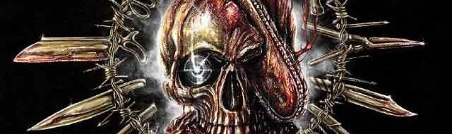 2021 Fangoria Chainsaw Award Winners Recap