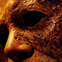 'Halloween Kills' Hitting Theaters and Peacock Oct. 15; New Footage Unleashed