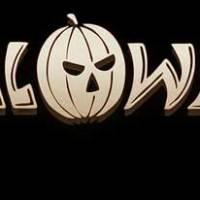 Helloween Unleashes Epic Self-Titled Reunion Album