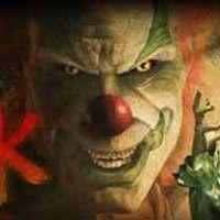 Jack the Clown Returns to Universal Halloween Horror Nights Orlando 2021