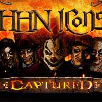 """HHN Icons are """"Captured"""" at Universal Halloween Horror Nights 2021 in Orlando"""