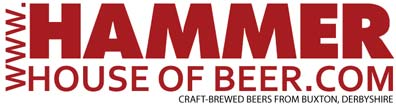 hammer house of beer