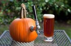 Pumpkin Beer Showdown