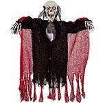 Vampire-Skeleton-Prop-HALLDEC469