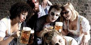 spo-ok-toberfest bavarian beerhouse