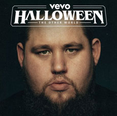 Vevo Halloween Halloween events