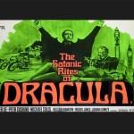 The Satanic Rites of Dracula (1973) FULL MOVIE