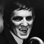 ? ? Barnabas & the Dark Shadows 60